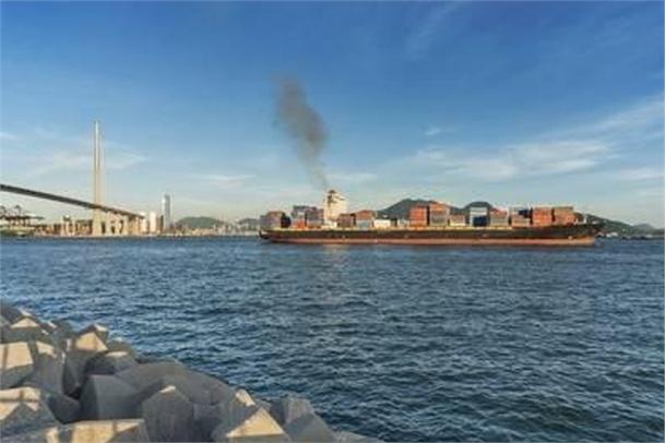 پافشاری شرکت های کشتیراتی برای حرکت به سمت سوخت های سبز