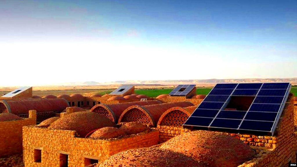 320 مگاوات امسال به ظرفیت نیروگاههای تجدیدپذیر کشور اضافه میشود