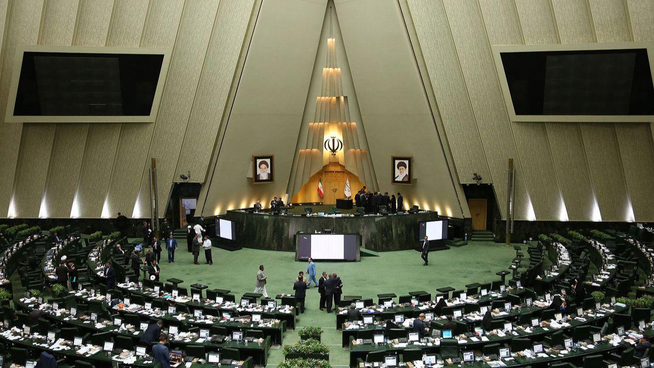 ارسال لایحه تشکیل دادگاه دریایی به مجلس شورای اسلامی