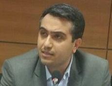 انجمن مهندسی دریایی ایران دارایی و سرمایه ملی برای صنایع دریایی کشور