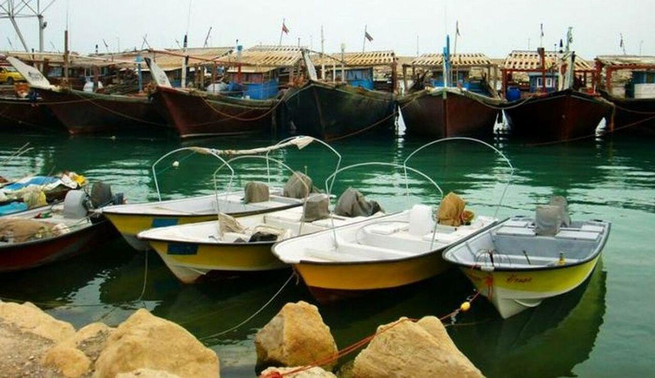 دریابست؛ ضرورتی برای احیای ذخایر آبزیان خلیج فارس