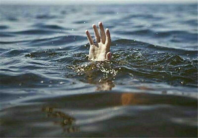 جسد جوان گردشگر یاسوجی در ساحل گناوه پیدا شد