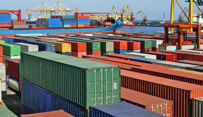 ضرورت حمایت و تقویت اقتصاد دریامحور در گناوه