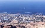 توسعه سواحل مکران ،در دستور کاردولت