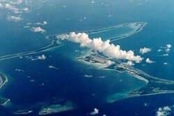از پایگاه مخوف آمریکا در اقیانوس هند چه میدانید؟