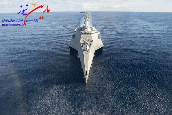 «تریماران» چیست و چرا کشورهای نیرومند نظامی به دنبال ساخت آن هستند؟