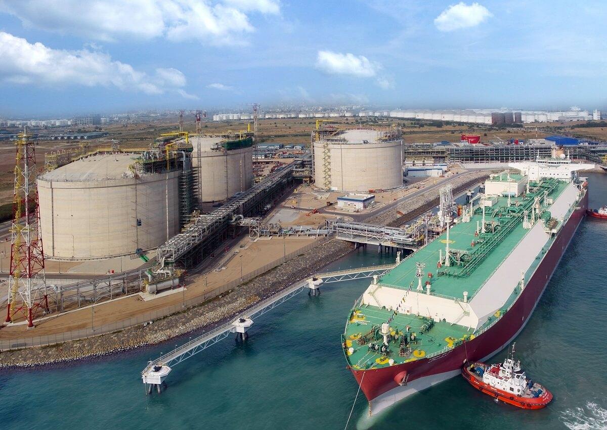 مشکلات استفاده از سوخت کمسولفور در کشتیها