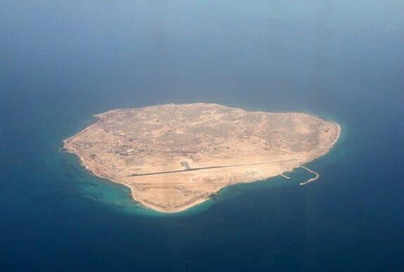پیشرفت ۷۰ درصدی نخستین هتل سه ستاره جزیره بوموسی