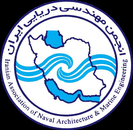 از انجمن مهندسی دریایی ایران چه خبر؟ برگزاری انتخابات در سکوت خبری تا انفعال در اجرای برنامههای انجمن