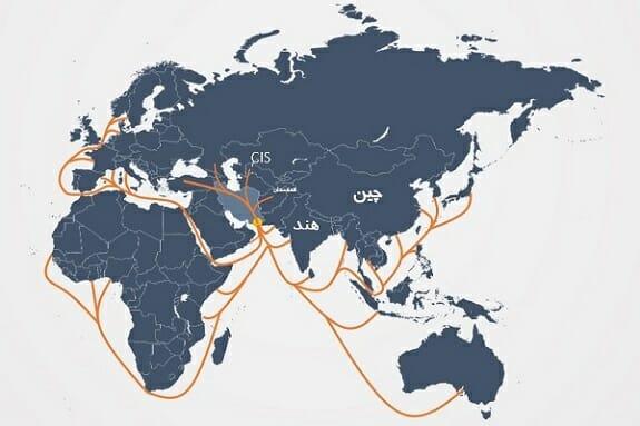 توسعه، مرواریدی گران در صدف چابهار/راهکارهای تحقق رونق تولید در تنها بندر اقیانوسی کشور