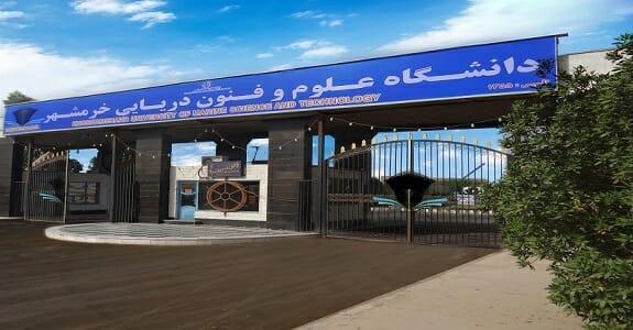 ثبتنام بیش از ۵۳۳ دانشجوی عراقی در دانشگاه خرمشهر
