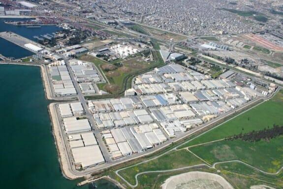 چرا سرمایهگذاران خارجی به بنادر ترکیه سراریز شدهاند؟