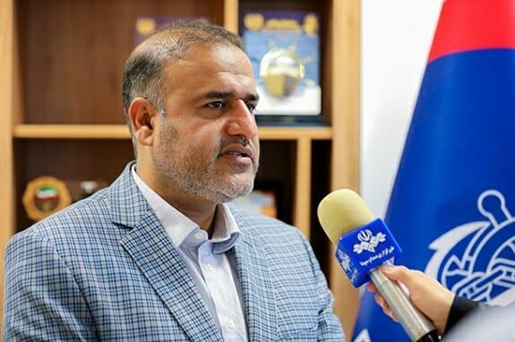 بندر شهید باهنر؛ کانون سفرهای دریایی ایرانیان به جنوب خلیج فارس