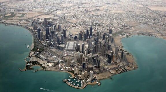 ايجاد شهر گردشگري مدرن؛ راهي براي رونق اقتصادي مکران
