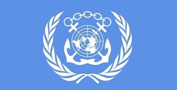 ایران به دنبال ریاست کمیته همکاری های فنی سازمان بین المللی دریانوردی