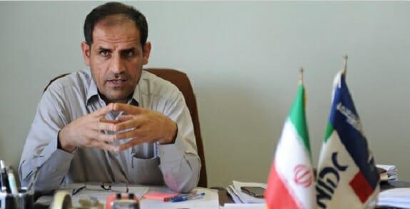 كار بدون حادثه در 26 دكل شركت ملی حفاری ایران