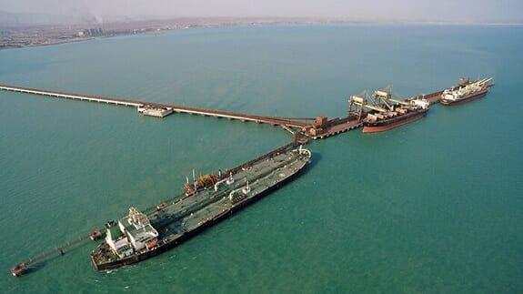 مناطق ویژه اقتصادی بندری، تنظیمکننده نبض اقتصاد ایران