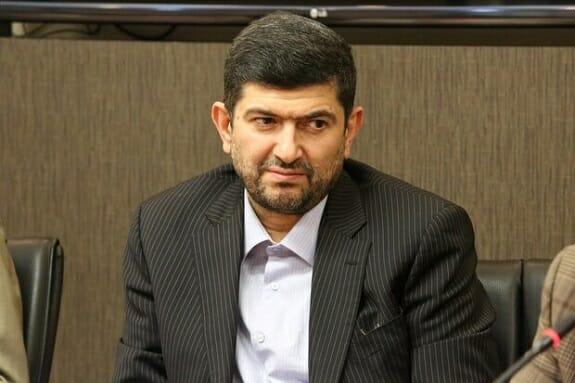 چرا مدیرعامل کشتیرانی جمهوری اسلامی ایران استعفا داد؟/ مدیرعامل جدید را بشناسید