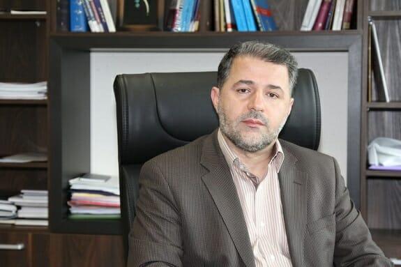 عضویت ایران در 30 کنوانسیون در پروتکل دریایی جهانی/ ممانعت از تصویب قطعنامه دریایی علیه ایران