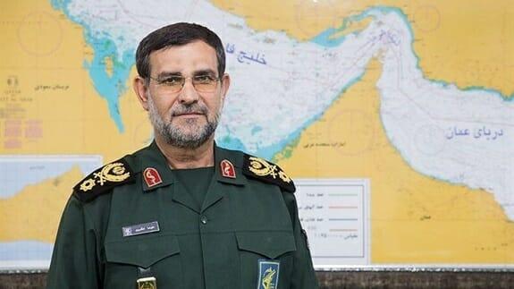 دفاع از جزایر خلیج فارس و حاکمیت و منافعی موجود در این منطقه راهبردی