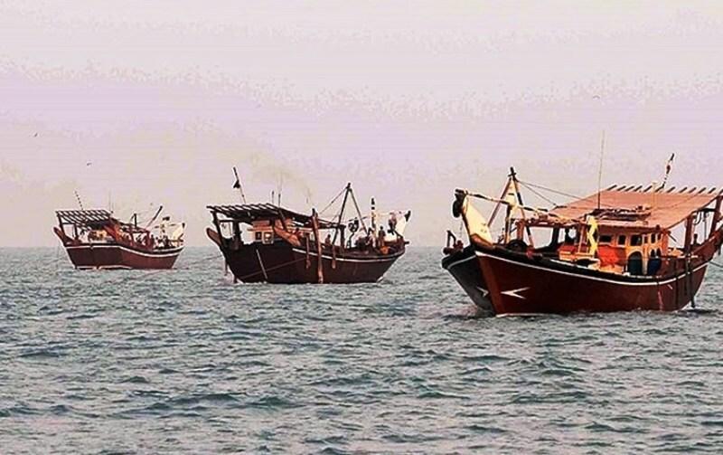 ابلاغ مصوبه ممنوعیت ثبت موتورهای دوزمانه برای شناورها