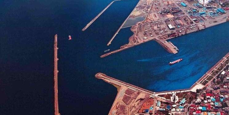 ضرورت تنوع کالایی و تنوع مقاصد صادراتی برای کالاهای گیلان