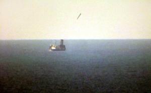 بالستیکهای دریایی ۲هزار کیلومتری