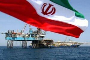 زنگ خطر افت ١٣ درصدی مخازن تولید نفت