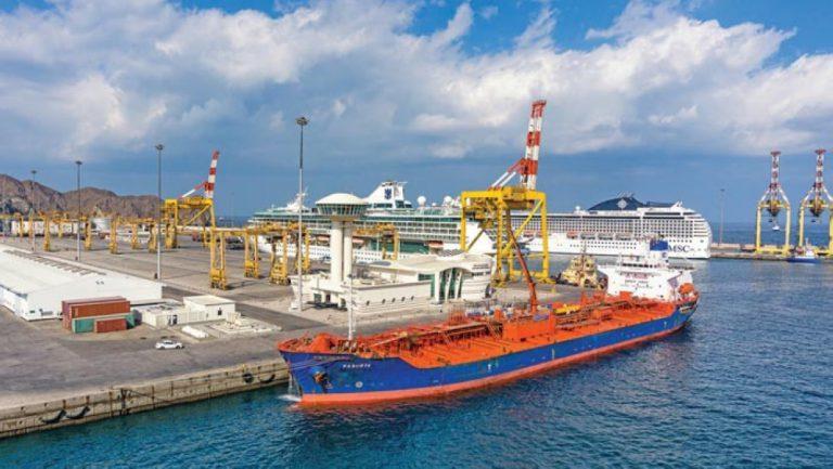 مناطق آزاد و وِیژه اقتصادی صحار عمان چگونه سرمایهگذار خارجی جذب میکنند؟