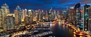 ساماندهی خور و کانال ها عامل توسعه گردشگری دریایی شهرهای ساحلی و بندری در شب