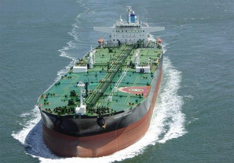 کشتیرانی و حمل و نقل دریایی و تجارت دریایی