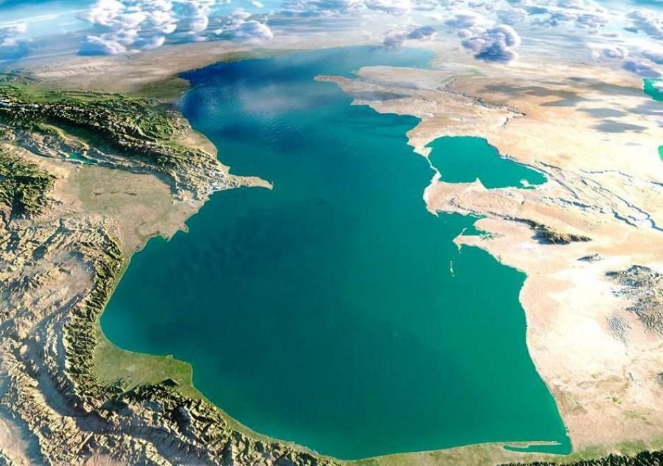 سومین همایش ملی مدیریت منابع آب نوار ساحلی