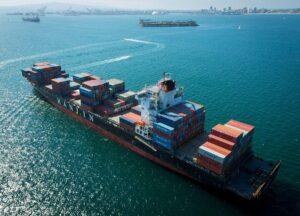 افزایش قیمت با کیفیتترین نفت جهان به مرز ۱۰۰ دلار در پی قوانین جدید دریانوردی