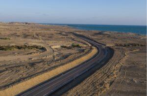 بندر صیادی زرآباد شهیدرضایی بندر کنارک شیلات سیستان و بلوچستان
