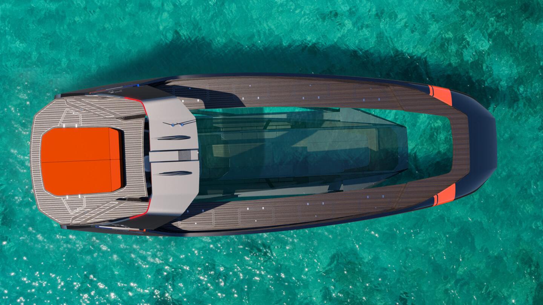 گران قیمت ترین قایقهای تفریحی دنیا