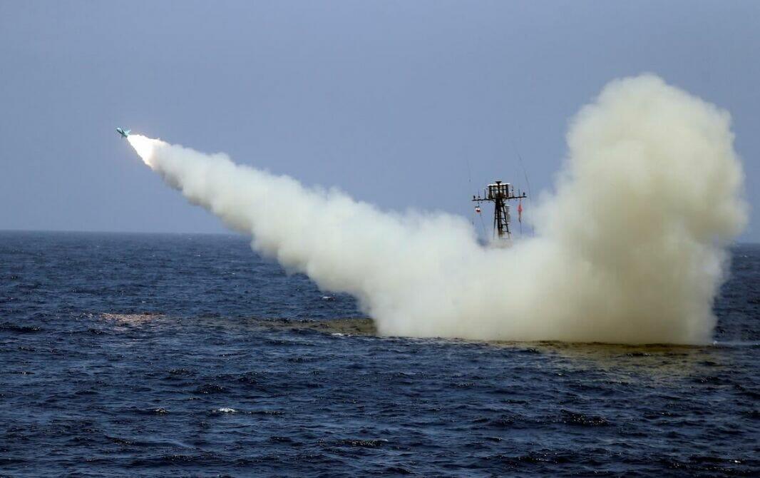 دیدگاه صاحبنظران روس درخصوص قدرت دفاع دریایی ایران