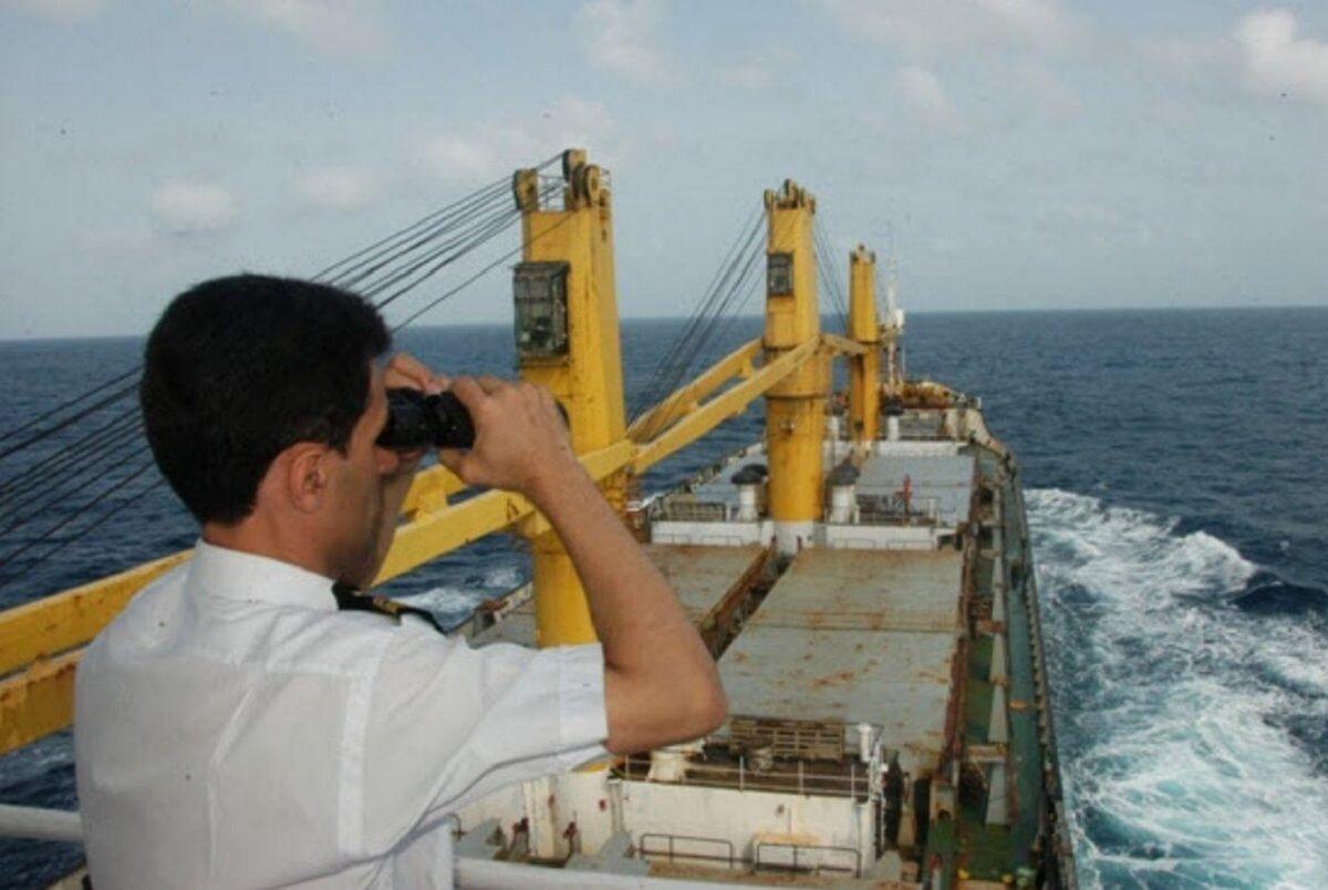 حقوق دریانوردان و ملوانان ساماندهی میشود