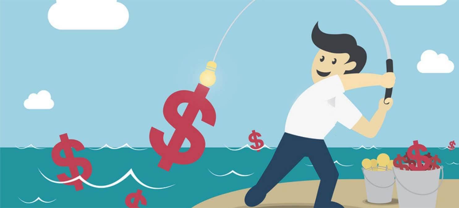 فرصت معرفی رایگان کسبوکار دریایی شما در مرینپرس