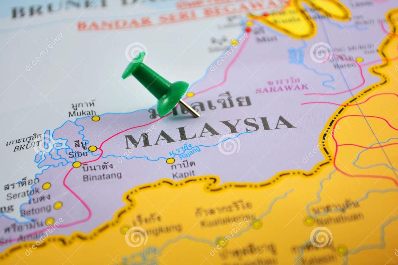 مالزی مدرن؛ معمار موفق توسعه گردشگری اسلامی